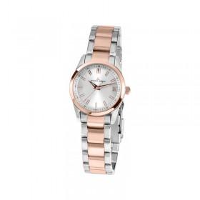 Дамски часовник Jacques Lemanst - 1-1811C