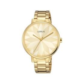 Дамски часовник Lorus - RG296NX9