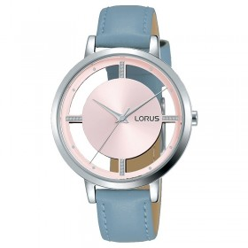 Дамски часовник Lorus - RG293PX9