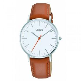 Дамски часовник Lorus Classic - RH821CX9