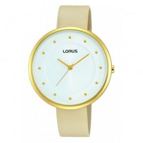 Дамски часовник Lorus - RG294JX9