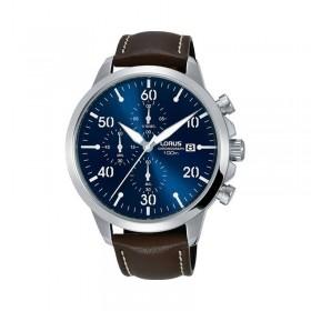Мъжки часовник Lorus Sport - RM353EX9