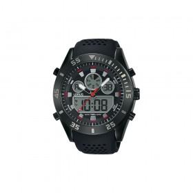 Мъжки часовник Lorus - R2335LX9