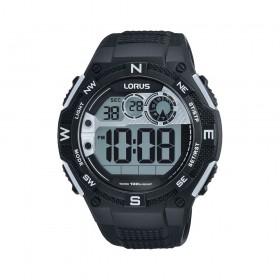 Мъжки часовник Lorus Sport - R2307LX9