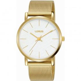 Дамски часовник Lorus Classic - RG206QX9