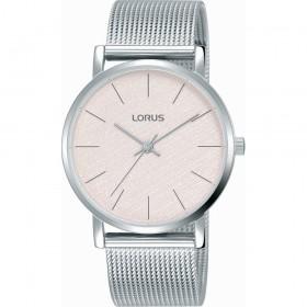Дамски часовник Lorus Classic - RG209QX9