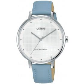 Дамски часовник Lorus - RG269PX9
