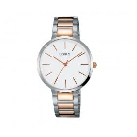 Дамски часовник Lorus Classic - RH810CX9