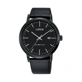 Мъжки часовник Lorus Urban - RH983KX9