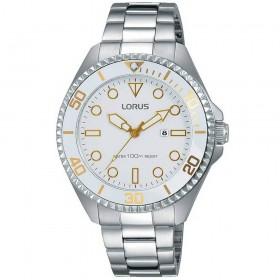 Дамски часовник Lorus - RJ235BX9