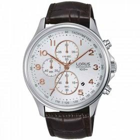 Мъжки часовник Lorus Urban - RM363DX9