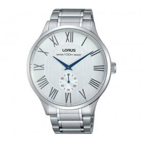 Мъжки часовник Lorus Urban - RN407AX9