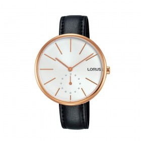 Дамски часовник Lorus - RN420AX8