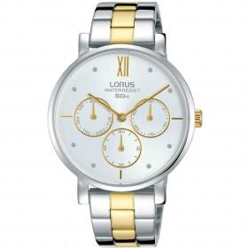 Дамски часовник Lorus - RP605DX9