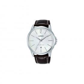 Мъжки часовник Lorus - RS913DX8