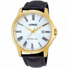 Мъжки часовник Lorus Urban - RS938BX9