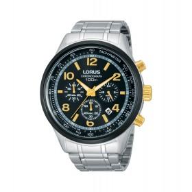 Мъжки часовник Lorus - RT311DX9