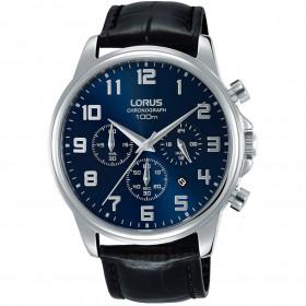 Мъжки часовник Lorus Gents Urban - RT335GX8