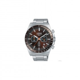Мъжки часовник Lorus Sport - RT349GX9