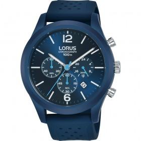 Мъжки часовник Lorus Sport - RT355HX9