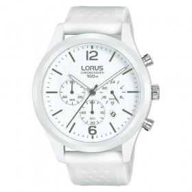 Мъжки часовник Lorus Sport - RT357HX9