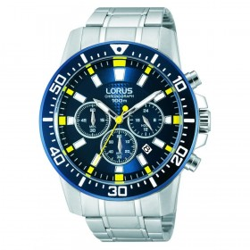Мъжки часовник Lorus Sport - RT357DX9