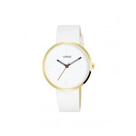Дамски часовник Lorus - RG274NX9