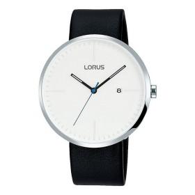 Мъжки часовник Lorus - RH905JX9