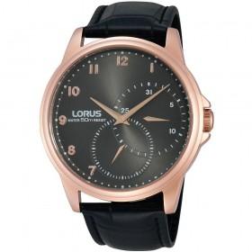 Мъжки часовник Lorus - RP664BX9
