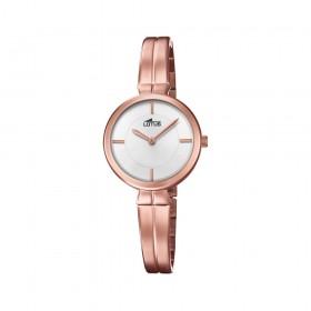 Дамски часовник Lotus Bliss - 18441/1