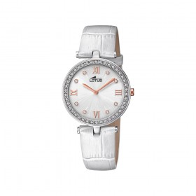 Дамски часовник LOTUS Bliss - 18462/1