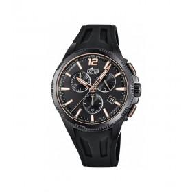 Мъжки часовник Lotus R - 18591/1