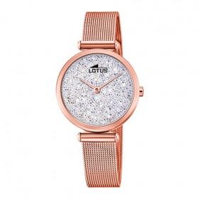 Дамски часовник Lotus Bliss - 18566/1
