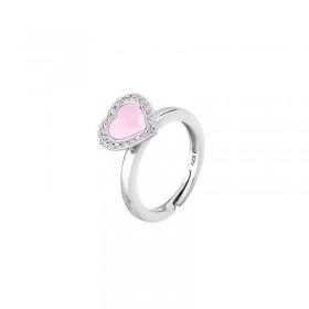 Дамски пръстен LOTUS SILVER - LP1704-3/4