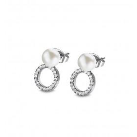 Дамски обеци LOTUS STYLE Pearls - LS1962-4/1