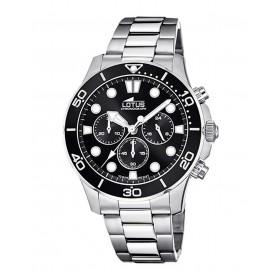 Мъжки часовник Lotus Excellent - 18756/3