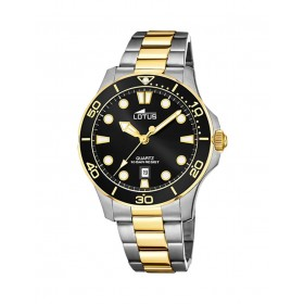 Мъжки часовник Lotus Excellent - 18763/2