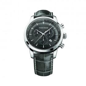 Мъжки часовник Louis Erard Heritage - 13900AA03.BDC103