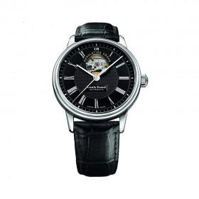 Мъжки часовник Louis Erard Heritage - 60266AA42.BDC82
