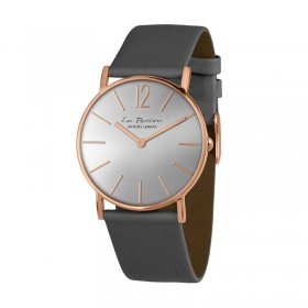 Дамски часовник Jacques Lemans La Passion - LP-122I