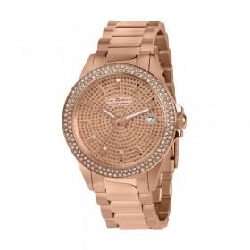 Дамски часовник Jacques Lemans La Passion - LP-129B