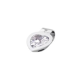 Дамски медальон LOTUS SILVER - LP1705-1/1