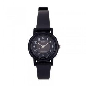 Дамски часовник Casio Collection - LQ-139AMV-1B3L