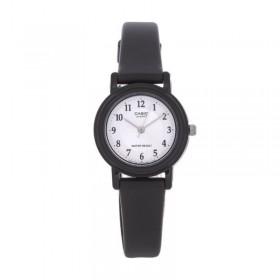 Дамски часовник Casio Collection - LQ-139AMV-7B3L
