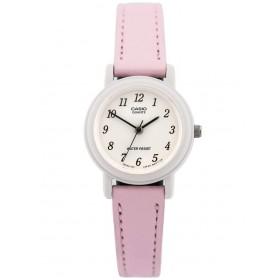 Детски часовник Casio Collection - LQ-139L-4B1
