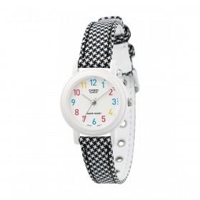 Детски часовник Casio Collection - LQ-139LB-1B