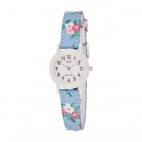 Детски часовник Casio Collection - LQ-139LB-2B2