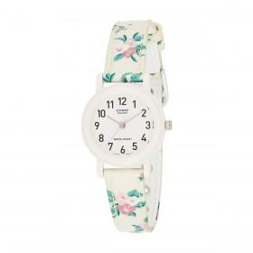 Детски часовник Casio Collection - LQ-139LB-7B2