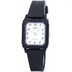 Дамски часовник Casio Collection - LQ-142-7B
