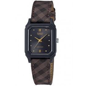 Дамски часовник Casio Collection - LQ-142LB-1A